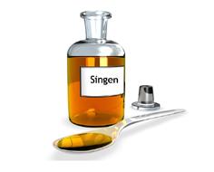 singen als medizin